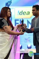 Idea Filmfare Awards 2013 (64)