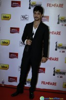 Idea Filmfare Awards 2013 (67)