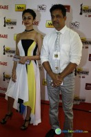 Idea Filmfare Awards 2013 (72)