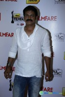 Idea Filmfare Awards 2013 (77)