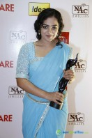 Idea Filmfare Awards 2013 (80)