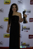 Idea Filmfare Awards 2013 (81)