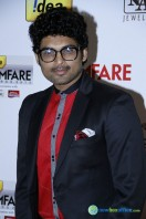 Idea Filmfare Awards 2013 (82)
