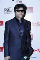 Idea Filmfare Awards 2013 (83)