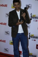 Idea Filmfare Awards 2013 (86)