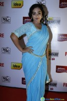 Idea Filmfare Awards 2013 (87)