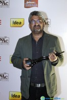 Idea Filmfare Awards 2013 (88)