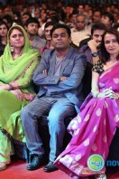 Idea Filmfare Awards 2013 Gallery