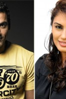 Huma Qureshi to play John Abraham's lover in 'Mumbai Saga'