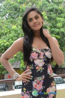 Karthika Nair Latest Stills (1)
