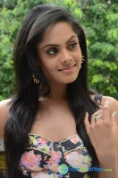 Karthika Nair Latest Stills (10)