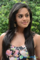 Karthika Nair Latest Stills (11)