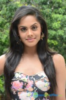 Karthika Nair Latest Stills (12)