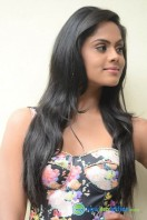 Karthika Nair Latest Stills (13)