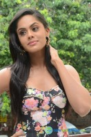 Karthika Nair Latest Stills (15)