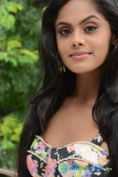 Karthika Nair Latest Stills (17)