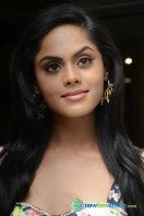 Karthika Nair Latest Stills (18)