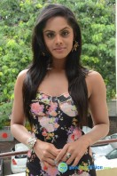 Karthika Nair Latest Stills (2)