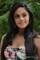 Karthika Nair Latest Stills (20)