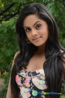 Karthika Nair Latest Stills (21)