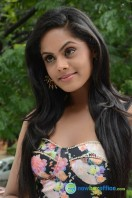 Karthika Nair Latest Stills (22)