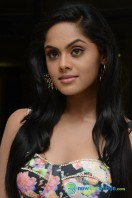 Karthika Nair Latest Stills (26)