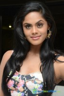 Karthika Nair Latest Stills (28)