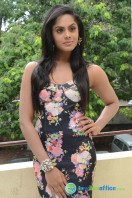 Karthika Nair Latest Stills (3)
