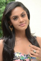 Karthika Nair Latest Stills (30)