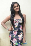Karthika Nair Latest Stills (35)