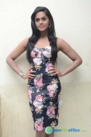 Karthika Nair Latest Stills (38)