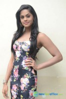 Karthika Nair Latest Stills (39)