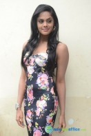 Karthika Nair Latest Stills (40)