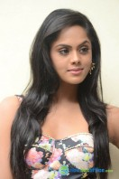 Karthika Nair Latest Stills (41)