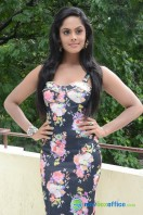 Karthika Nair Latest Stills (6)