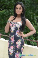 Karthika Nair Latest Stills (7)