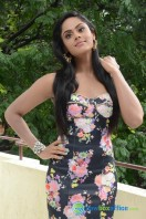 Karthika Nair Latest Stills (8)