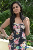 Karthika Nair Latest Stills (9)