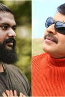 Lal Jr to direct film starring Mammootty