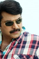 Mammootty to play science columnist in upcoming film