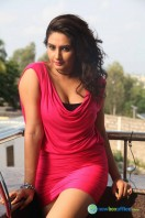 Namaste Madam Movie Photos (14)