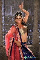 Namaste Madam Movie Photos (16)