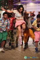 Namaste Madam Movie Photos (2)