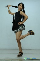 Ritu Sachdev Photos in Boom Boom (13)