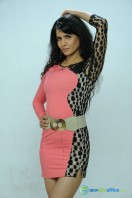 Ritu Sachdev Photos in Boom Boom (15)