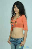 Ritu Sachdev Photos in Boom Boom (8)