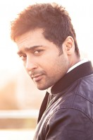 Suriya will work with director Vikramkumar