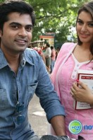 Vaalu New Gallery