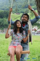 Vaasthu Prakara Movie Stills (1)