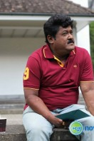 Vaasthu Prakara Movie Stills (2)